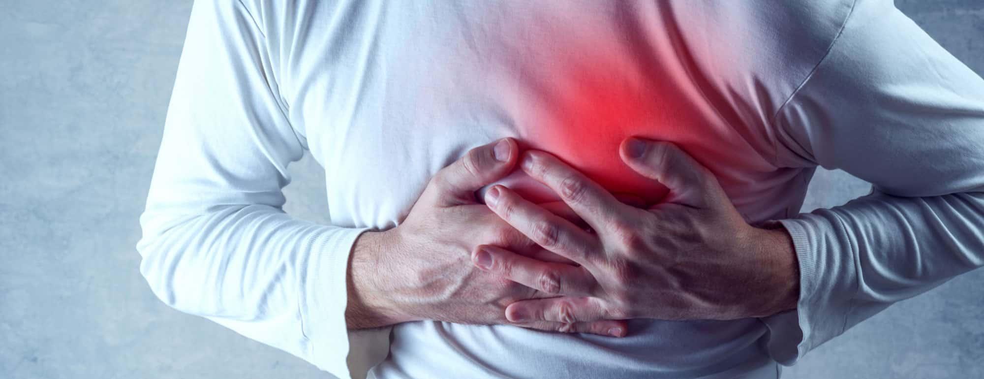 έμφραγμα καρδιολόγος κοντός βασίλειος ψυχικό