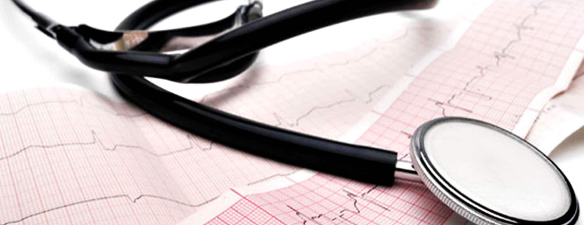 αρρυθμίες καρδιολόγος κοντός βασίλειος ψυχικό