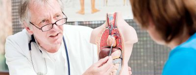καρδιά καρδιολόγος κοντός βασίλειος ψυχικό